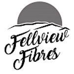 Logo for Fellview Fibres