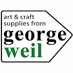 Logo for George Weil and Sons