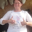 Sad it's over