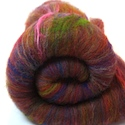 Reader offer - hand-dyed batts
