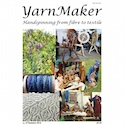 Final Yarnmaker magazine