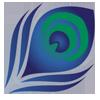 peacockmedia logo