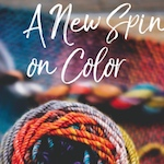 A New Spin on Color by Alanna Wilcox