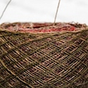 2-ply without a lazy kate