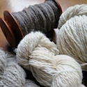 Practice over perfection