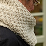 Seed Cycle Cowl