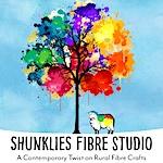 Logo for Shunklies