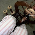 Spinsters, moral fiber and other phrases