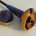 Bosworth Spindle