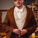 Suit from scratch