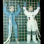 Toledo's Owens Corning made Apollo 11 spacesuits possible