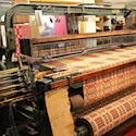 Want To See Around An Old Woollen Mill