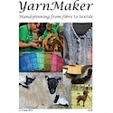 Yarnmaker, number 23