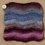 Seven tips for knitting with energized yarn